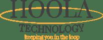 Hoola Technology